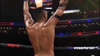 EA SPORTS™ UFC® 3_20190619202047