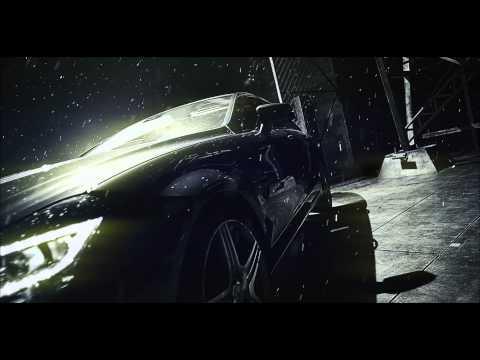Beast - 'drive' (teaser) video