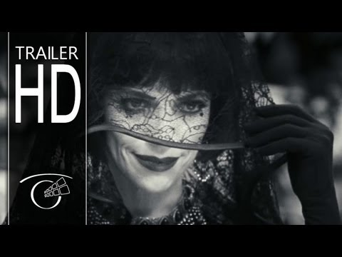 Blancanieves - Trailer HD