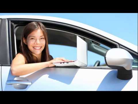 free quotes on car insurance