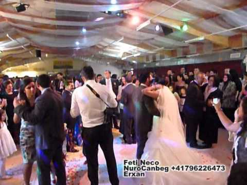 Zöhre & Sedat 06.04.2012.http:  facebook nurocanbeg.mpg video