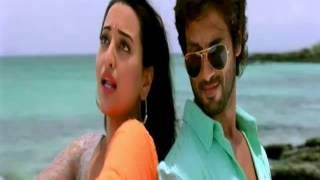 download lagu Dhokha-dhadi..r-rajkumar-hd Songs gratis