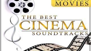 Download Lagu The Bests of Cinema Music Gratis STAFABAND