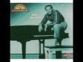 Jerry Lee Lewis-Long Gone Lonesome Blues