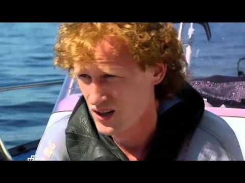 Морские дьяволы 5 сезон 1 серия