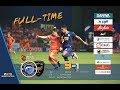 Download Video PUTDTV | Goal Highlight Pattaya United - Nakhonratchasima Mazda Fc MP3 3GP MP4 FLV WEBM MKV Full HD 720p 1080p bluray