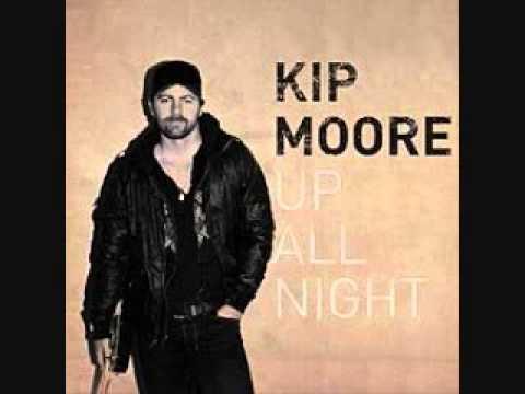 Kip Moore - Motorcycle