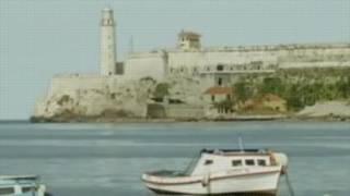 Papa Hemingway in Cuba - Película completa en espanol