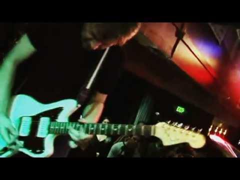 Nels Cline - Banyan Live