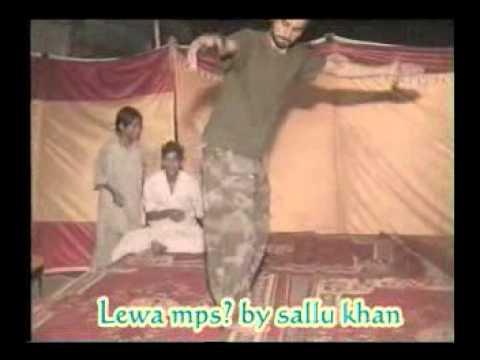 Boro boro and lewa mps by sallu khan.wmv