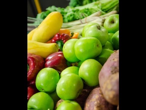 ▶ Aquaponics4you reviews - DIY Aquaponics