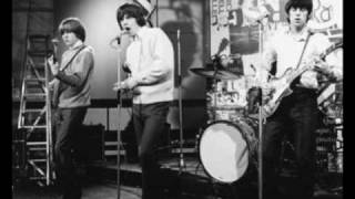 Watch Rolling Stones Time Is On My Side video