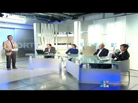 DILETTANTISSIMO PUNTATA DEL 20 MAGGIO 2012