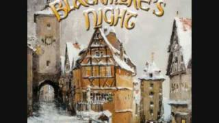 Watch Blackmores Night Christmas Eve video