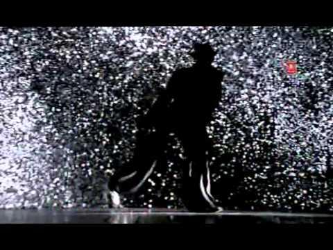Main Deewana by Ganesh Hegde full song hd 1080P