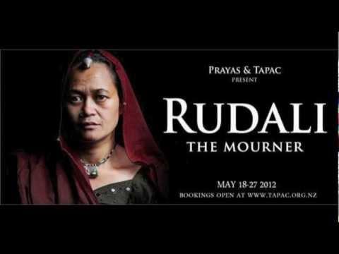 Rudali - Monica Mahendru