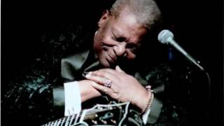 Bb King Don 39 T Answer The Door