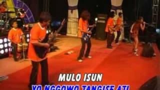 download lagu VIA VALLEN -NITIP KANGEN gratis