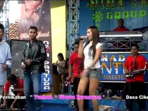 Tarling Cirebonan 2014 Keloas Pipit By Dadang Kng video
