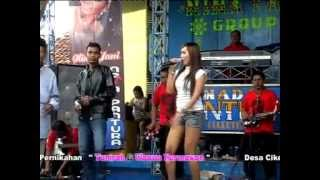 Tarling Cirebonan 2014 Keloas Pipit By Dadang KNG