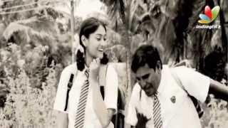 Nan Life Alli Official Trailer | Anish Tejeshwar, Sindhu Loknath | Latest Kannada Movie
