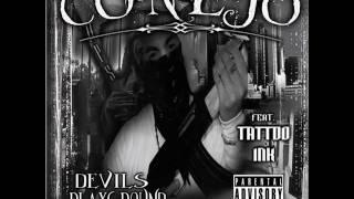Watch Conejo Get You Killed Boy video
