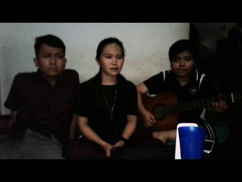 Nasopanagaman-GoRame Band-Cover by Trio WAP HIMAKRIS PPKn UNIMED  😆