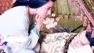 The Journey of Flower ( Hoa Thiên Cốt) - Khinh Thủy (轻水 Qing Shui)- Bảo Thiên Kỳ
