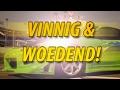 Vinnig & Woedend (Fast & Furious Parody)