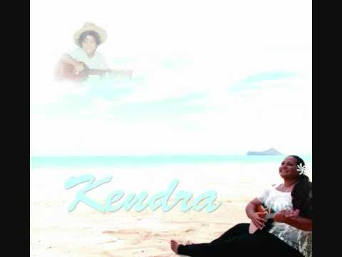 Kendra - Wanna Know You