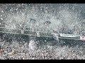 Acı Yok Rocky ! BEŞİKTAŞ Galatasaray Tribün Özet