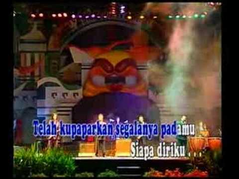 download lagu Tabir Kepalsuan- Rhoma Irama gratis