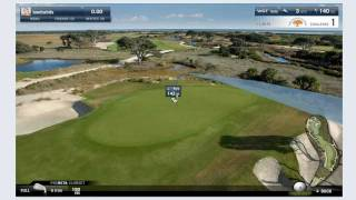 World Golf Tour: Free Online Golf Game