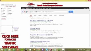 Free Email Scraper   100% Free Download   Free Email Extractor   Free Email Harvester   LTN