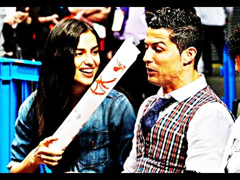 Cristiano Ronaldo - Love Him Or Hate Him ● Special ● video