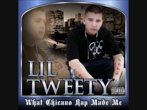 Lil Tweety - Thought You Knew *new 2010* video