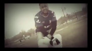 New Rap Song - Fokir Lal Miah - asia world cup cricket 2016