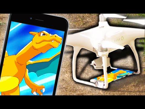 how to catch sudowoodo pokemon go