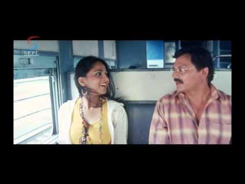 Bhai The Lion Full Movie Part 112
