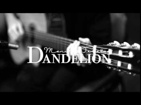 download lagu Memulai Kembali Teaser // Dandelion // Monita Tahalea gratis