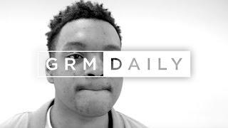 Simz -  Cold World   GRM Daily