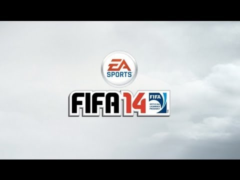 FIFA 14 by EA SPORTS Android App Review - CrazyMikesapps