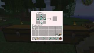 Моды на minecraft 1.8.1 (1часть)