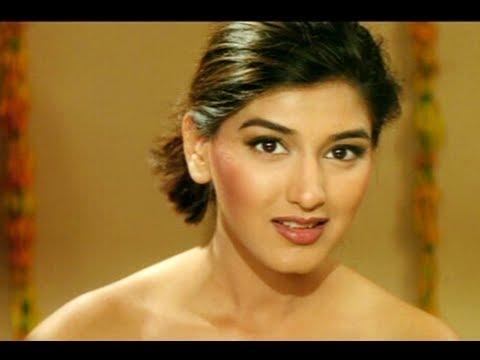 Takkar - Part 3 Of 10 - Sunil Shetty - Sonali Bendre - 90s