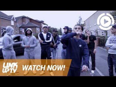 Geko Ft Young Adz - We Got This [@RealGeko @YoungAdz1] | Link Up TV