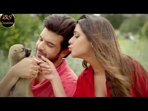 Hot Songs Hindi New 2018   Love Story Song 2018