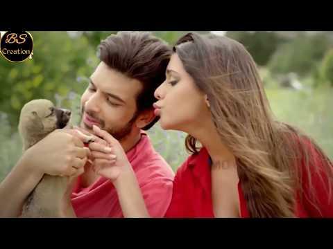 Hot Songs Hindi New 2018   Love Story Song 2018