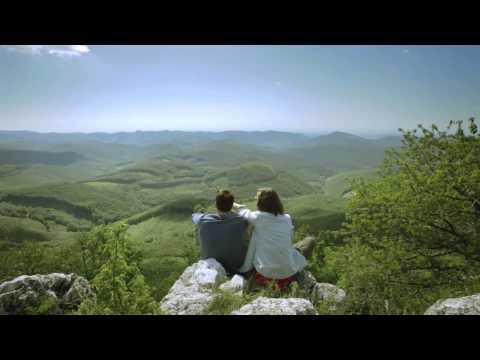 Magyarország nemzeti parkjai - videók!