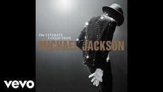 Watch Michael Jackson Weve Had Enough video