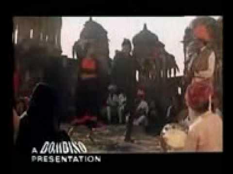 Zihale e Miskin Makun Ba Ranjish ~ Ghulami mpeg4